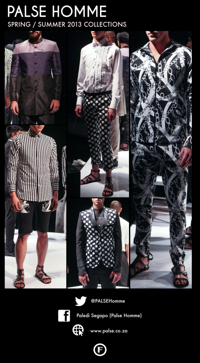 ss13_PalseHomme